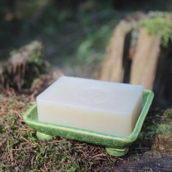 Mýdlenka na mýdlo