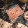Mýdlo s arganovým olejem