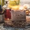 Přírodní mýdlo s arganovým olejem