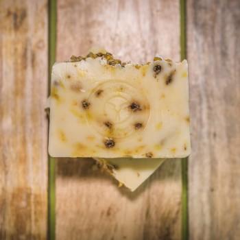 Intimní mýdlo s měsíčkem lékařským
